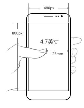 诺基亚720t最低报价_【三星 I8552 Galaxy Win】报价_参数_图片_论坛_三星8552手机怎么样 ...