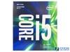 中高端游戏处理器 酷睿i5-7600售1699元