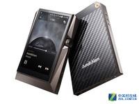 高端纯音频MP3 艾利和AK380售价4399元