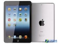 苹果下代iPad mini屏幕将与三星合作