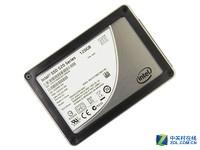 960G大容量 Intel S3520固态硬盘3450元