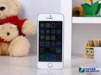 指纹解锁更安全 苹果5S壹讯年后只需900