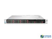 3年上门维修 HP DL360e Gen8售11600元