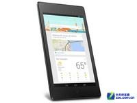 炫酷Android L Google Nexus 7不可错过