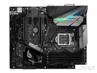 攒机特惠 STRIX Z270F GAMING售1899元