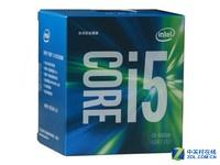 全面支持DDR4 Intel酷睿i5 6600售1488