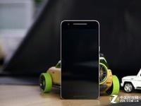 4GB内存+骁龙820 Nexus 6P或出高配版