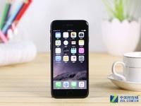 32G国行 苹果 iPhone 7全网通现货热销