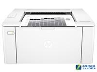 稳定优质 HP 104A打印机广州售价680元