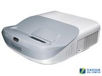 高清明亮 明基 ML8498投影机售价9888元
