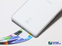 超强三防+4G网 索尼Z2 L50t亚马逊促销