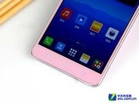 电信用户福音 全网通4G手机酷派S6促销