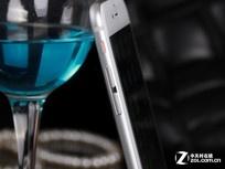 三星S5为新机让路 2月份降价手机排行榜