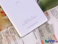 大屏八核配4G 先锋K88L苏宁报价1599元