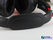 获得最佳体验 精选多款游戏耳机推荐
