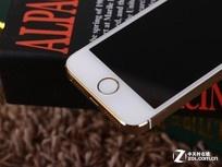 土豪金再促销 32GB苹果iPhone5s仅4121
