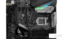 满减特惠 STRIX Z270F GAMING售1709元