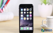 32G国行黑色 苹果 iPhone 7全网通热销