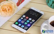 国产旗舰手机代表 vivo Xplay6报价4498