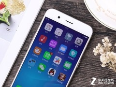 iPhoneX并没让黄牛大赚 反倒是这几款火了