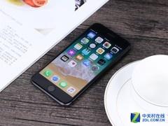 史上最悲惨旗舰:iPhone 8订单被苹果砍去一半