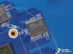 千元级新神器 11款非公版GTX750Ti横评