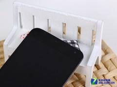 更好用大屏手机 魅族MX3京东仅售2499