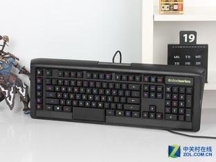 机械键盘键帽都通用么?选购应该注意啥?