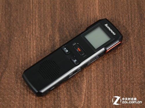 商务录音首选 联想 B680促销价仅293元