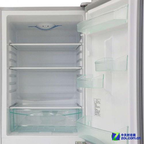 海尔冰箱bcd202t温控器接线图