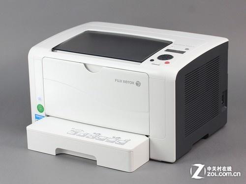 这款富士施乐p255d打印机是一款非常低成本的激光   黑白高清图片