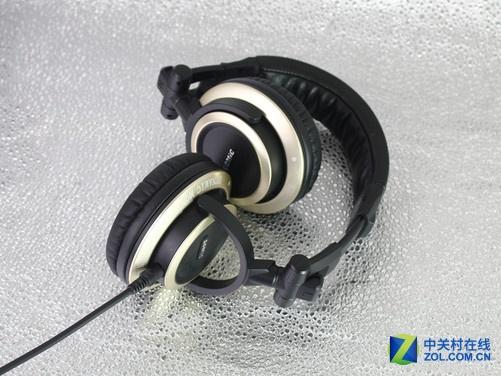 旋转耳机绕线器用法图解