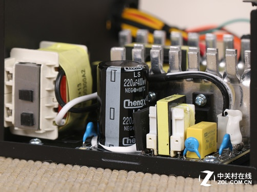 电路板 机器设备 501_376