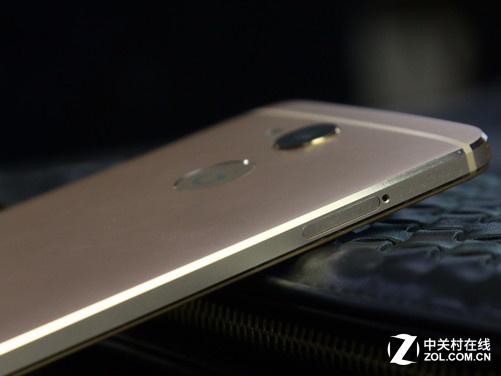 金立手机微信空白头像