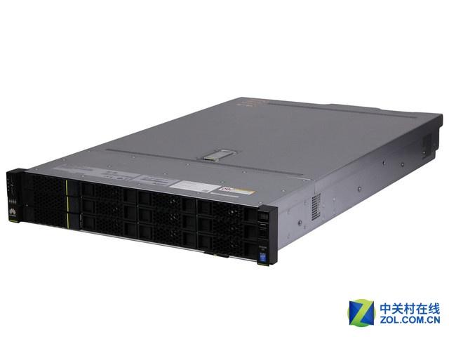 华为 FusionServer RH2288 V3 11500元