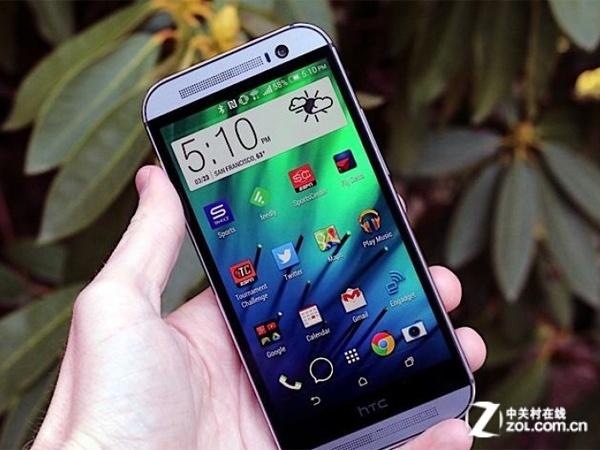 HTC One ME(移动4G)闪∞存教程的说明,易于完成的闪存�u