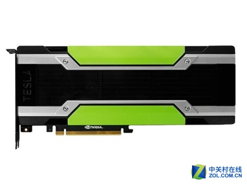 NVIDIA TESLA K80 24GB显售价5999元