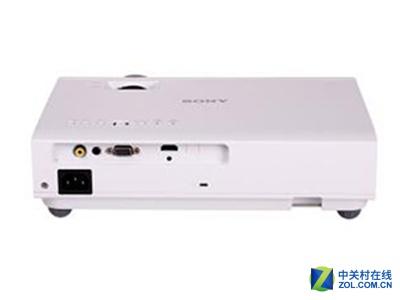 限时促销 索尼DX122笔记本广州2900元