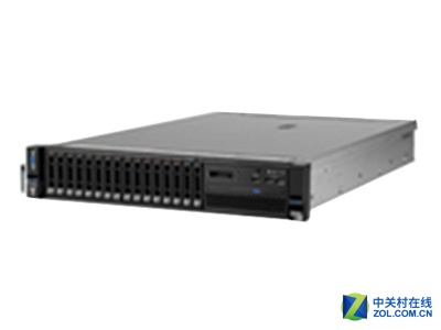 IBM System x3650 M5服务器广州16800元