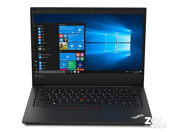 ThinkPad E490(20N8002UCD)售4588元