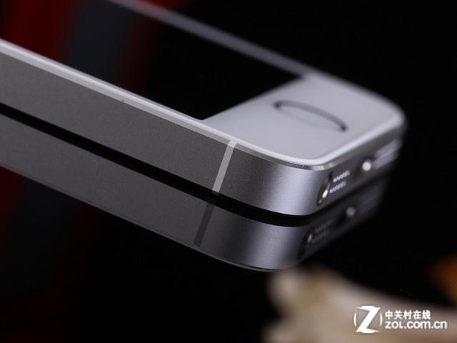 经典之选 深圳苹果iPhone5S报价2480元