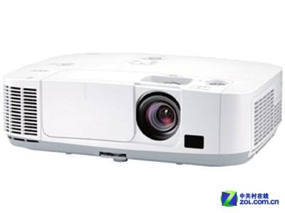 性能出色 NEC PE401H+深圳报15500元