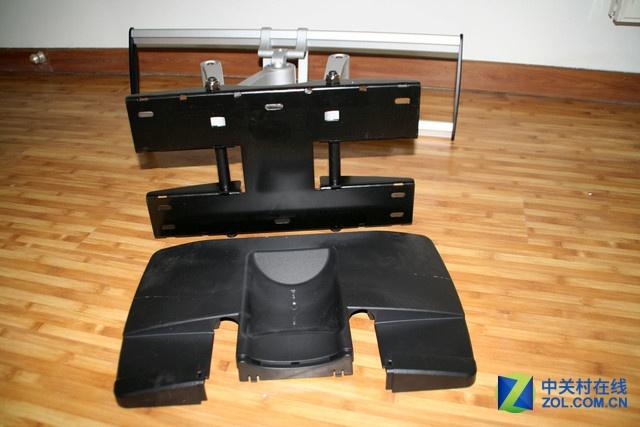 TOPSKYS双旋臂电视壁挂架A8050 特卖