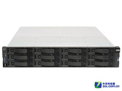 IBM Storwize V3500(2071CU2)售26000元