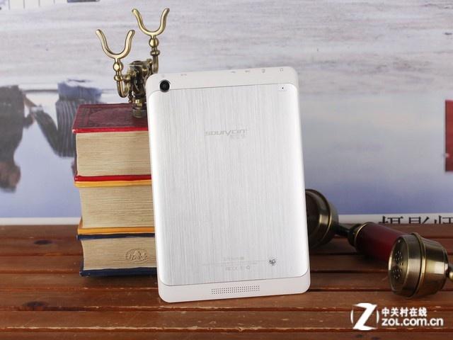 索立信 S79 MiniS 外观图
