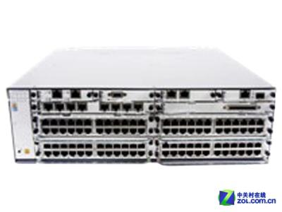优质可控的网络 华为AR3260售价21582元