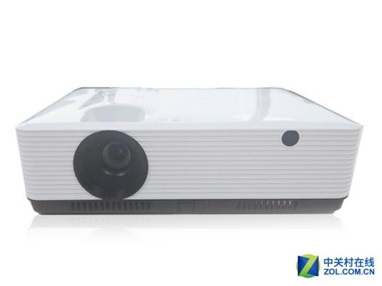 理光液晶投影仪 PJ  YX2000售价7099元
