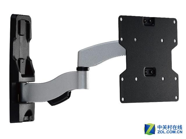TOPSKYS双旋臂式液晶电视壁挂架AE222
