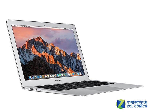 苹果MQD32CH/A笔记本国行新品售6288元