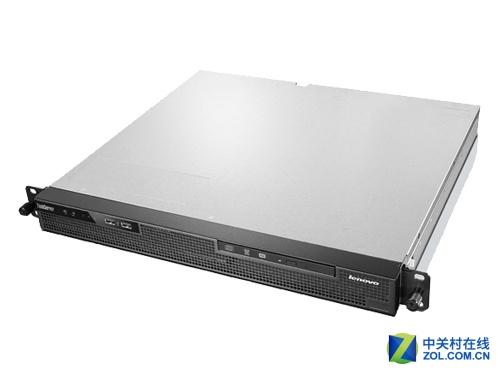 稳定高扩展性 联想RS240服务器售6300元